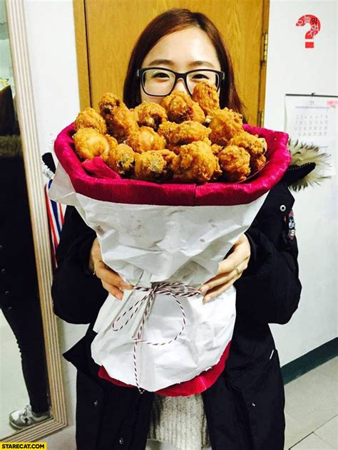 Used Sofa Singapore Best Bouquet Ever Chicken Wings Nuggets Starecat Com