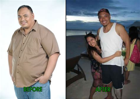 Manila And Detox Working by Of Crossfit Manila Juju Cleanse Hcg Cohen Diet And
