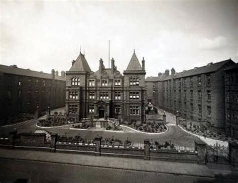 Liverpool Birth Records Air Raid Liverpool Blitz 70