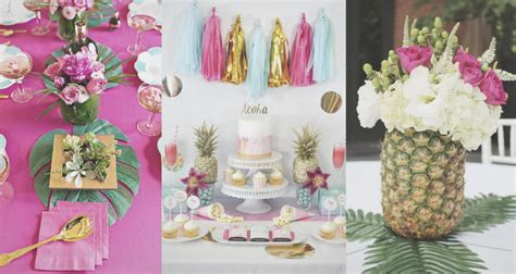 quinceanera themes for summer quinceanera decorations quinceanera themes ideas for