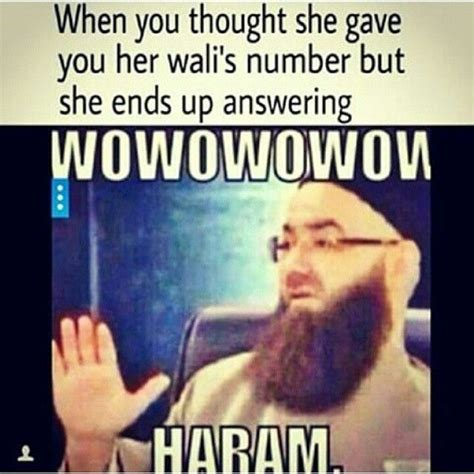 Islamic Meme - 110 best muslim memes islamic things images on pinterest