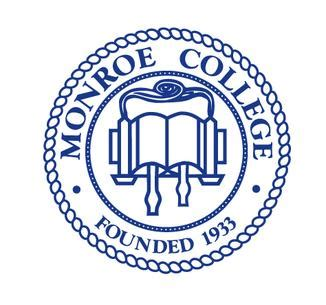 College Of New Rochelle Mba by College