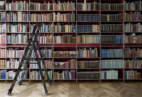 foto di librerie metropolis metropolis design bologna un po di