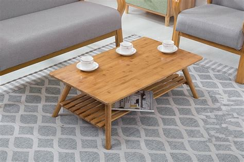 small bamboo table contemporary bamboo driverlayer search engine