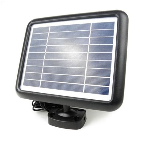 powerbee 174 solar solar shed light 48 superbright led s