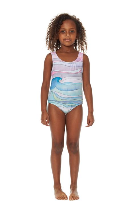 swimwear girls 10 12 bathing suits swimsuits for girls 10 12 www imgkid com the image kid
