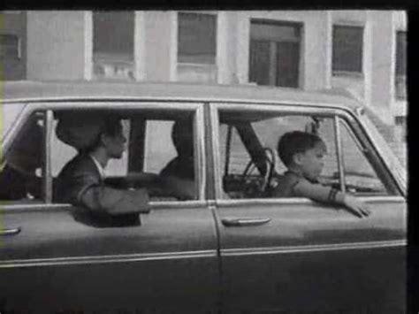 imagenes retro de los años 60 anuncios a 241 os 60 70 mantenga espa 241 a limpia youtube