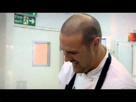 has paddy mcguinness had hair transplantation paddy mcguinness reveals how peter kay got him into comedy