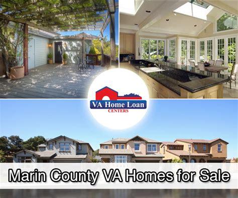 Marin County Property Records Marin County California Va Home Loan Information Va Hlc