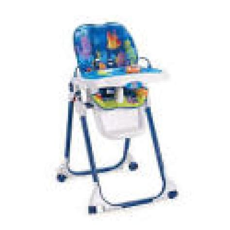 When To Use High Chair For Babies by Graco Swiftfold Highchair Abc Babiesrus Baby High Chair