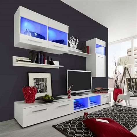 should coffee table match tv stand a sofa a tv stand a coffee table other living furniture