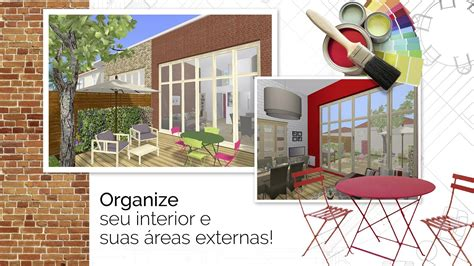 home design 3d freemium online home design 3d freemium apps para android no google play