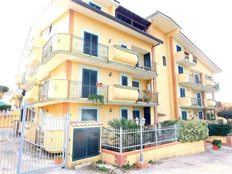 appartamenti ortona a ortona in vendita e affitto risorseimmobiliari it