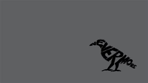 background edgar allan poe animal full hd wallpaper and background image 1920x1080