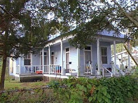 shotgun style house plans home ideas 187 shotgun style house plans