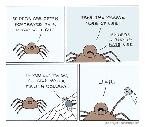 libro poorly drawn lines good 17 best images about amazing facts about animals on friendship ants and gifs