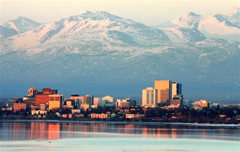 Of Alaska Fairbanks Mba by Hospitality And Tourism Programs And In Anchorage