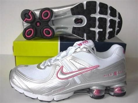 most comfortable nike sneakers nike shox most comfortable shoes ever my style pinterest