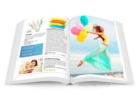vinyl printing online catalogue vinyl sticker printing online