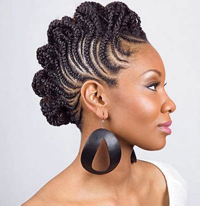 pictures of locally plaited hair for women traditional nigerian hair styles iheanyi igboko s blog