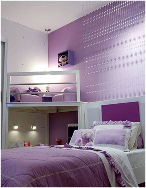 7 year bedroom ideas bedrooms for 12 year