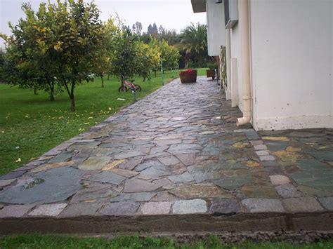 lajas para pisos como colocar lajas lajas de cemento pisos de piedra cams construcci 243 n