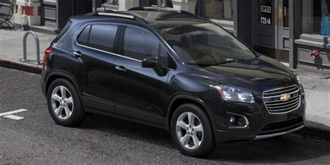 chevy trax colors chevrolet trax lt 2016 available colors