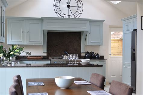 kitchen sofas uk jandb interiors chichester kitchen