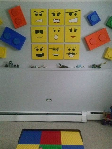 lego bedroom decor lego themed bedroom ideas the owner builder network