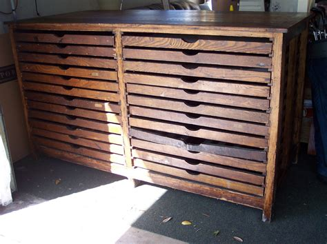 wood file cabinets for sale file cabinet ideas sle wood flat file cabinet shine