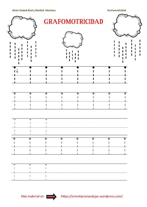 printable tracing vertical lines uncategorized horizontal and vertical lines worksheet