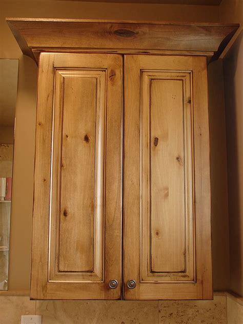 knotty hickory cabinets kitchen knotty alder rustic knotty alder cabinets love