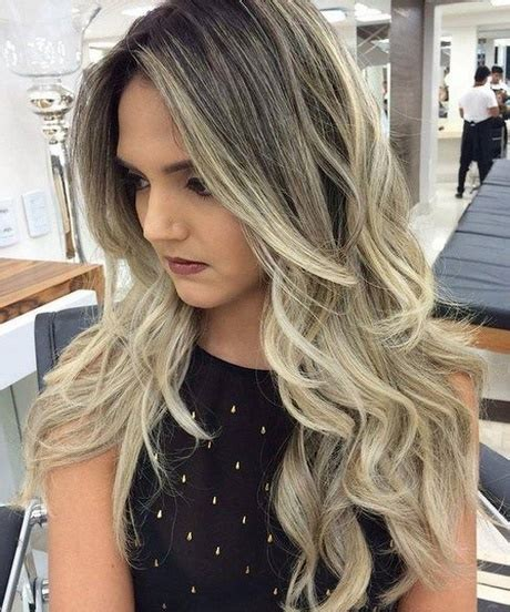 haircuts 2018 female long hair 2018 long layered hairstyles