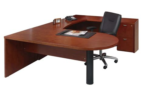 mayline office furniture discount office furniture mayline mira peninsula desk meu4