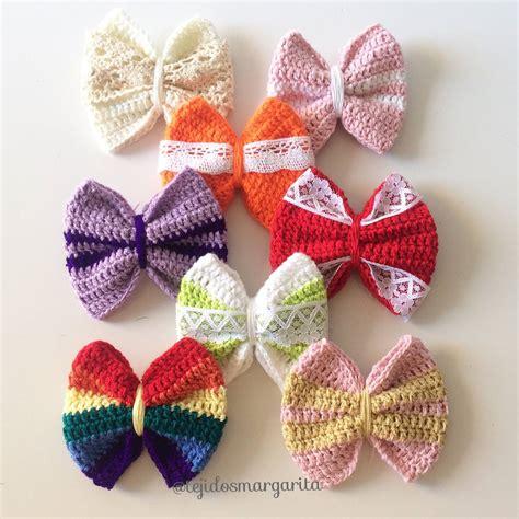 natural crochet tejidos flores para cintillos accesorios lazos cintillos y ganchos tejidos ni 241 as y bebes