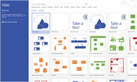 visio in office 365 microsoft visio softsolutionworks