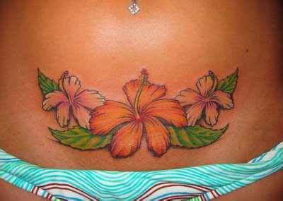 bikini line tattoo designs 114 best tattooed n tonga images on paisajes