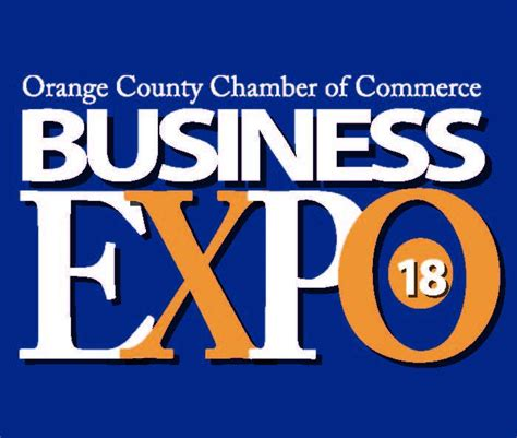 Business Mba Program Orange County by Orange County Chamber B2b Expo Superior Telephone Systems