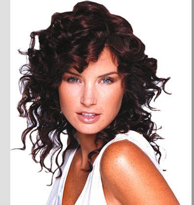 how to do a spiral perm yourself 62 best look book chemical texturing images on pinterest