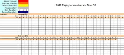 staff calendar templates online print blank calendars