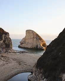 Why Is A Called A Davenport by Davenport California