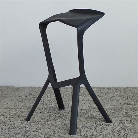 Bar Stool Chair Sets by Plank Miura Bar Stool Bar Furniture Set Bar Chairs 4