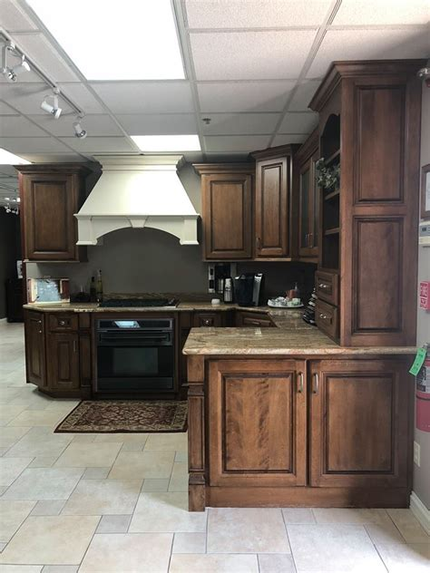 Cabinet Posts by Riverton Cabinet Company Posts