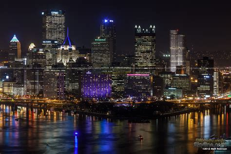 light up night pittsburgh pittsburgh light up night 2012 from west end overlook 2
