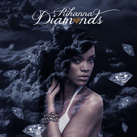 Diamonds Rihanna | subscene rihanna diamonds english subtitle