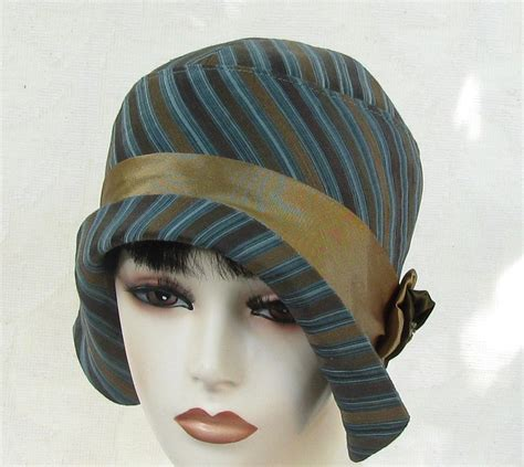 roaring 20s hats for women 1000 images about hats headpieces on pinterest flappers