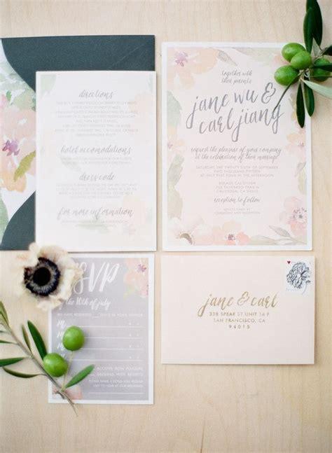desain undangan pernikahan via bbm mau pernikahanmu nanti sempurna 13 desain undangan elegan