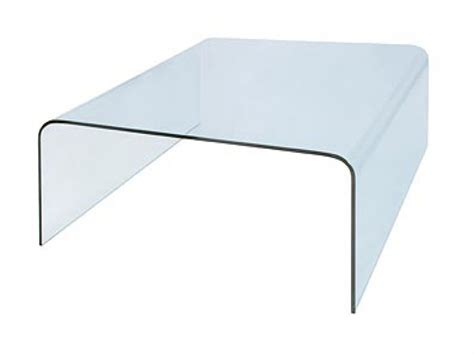 Glass Coffee Tables Australia Coffee Table Wonderful Square Glass Coffee Table Ideas Square Glass End Table Square Glass
