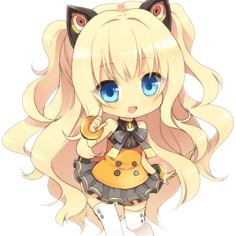 anime chibi modifikasimobilpickup anime chibi images