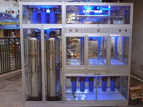 Mesin Untuk Isi Ulang Air Galon mesin alat depot air minum isi ulang galon